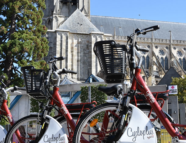 carroussel_covid_bourges-2