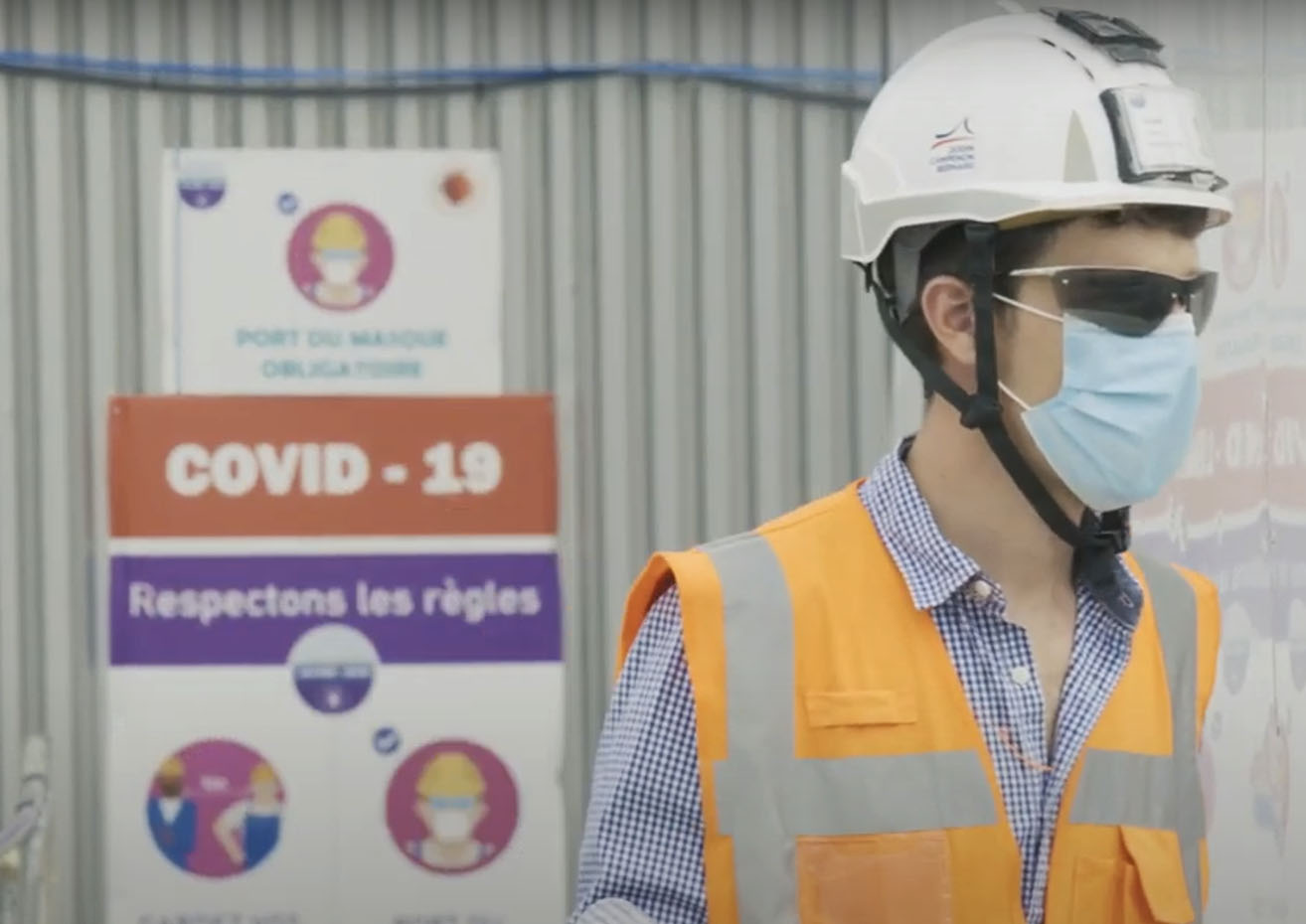 video-securite-chantier-covid