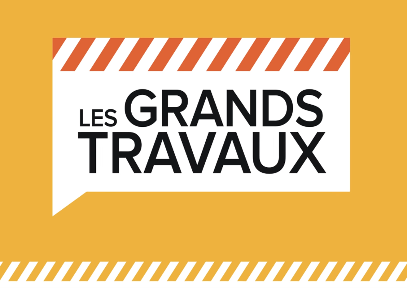 video_grand_travaux